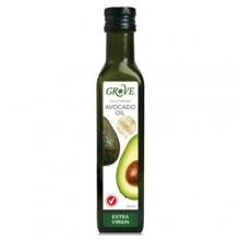 The Grove Gourmet 牛油果油250ml