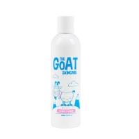 The Goat 澳洲山羊奶护发素 250ml 孕妇婴幼儿可用