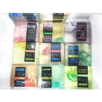 NZ Soap&Skincare纯手工精油香皂120克一块