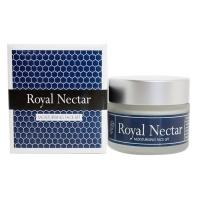 【热销】Royal Nectar皇家蜂毒面霜50ml