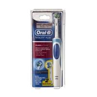 德国博朗欧乐Oral B 悦享型D12.523电动牙刷 可充电 含2刷头