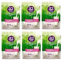 【6袋包邮】A2脱脂奶粉 日期:09/2021