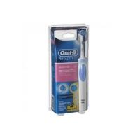 欧乐Oral B 敏感清洁型电动牙刷含2刷头