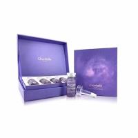 香娜露儿 植物干细胞精华 紫色 8ml*6
