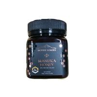 芒特萨默斯麦卢卡5+250g蜂蜜