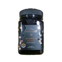 芒特萨默斯麦卢卡5+500g蜂蜜