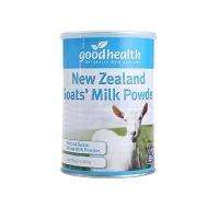 【仅限新西兰本地】好健康山羊奶粉400克
