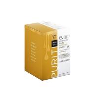 PURITI麦卢卡蜂蜜便携式颗粒装  UMF5+ MGO100+ 200g