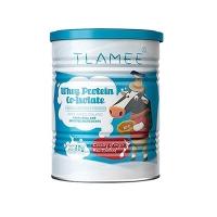 【特价包邮】提拉米乳铁蛋白 60g