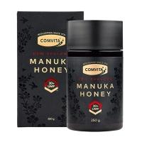 【全新包装】Comvita康维他麦卢卡蜂蜜20+ 250g