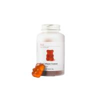 Unichi 玫瑰胶原蛋白小熊软糖60粒