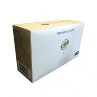 Bio-E 花胶液 胶原蛋白纯露口服液 (一盒*14包)