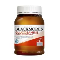 【全新包装】Blackmores 澳佳宝维骨力关节灵180粒 日期:01/2022