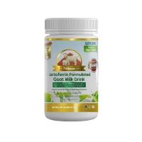 【活动-买三送一】Triamour多爱宝乳铁蛋白粉  60g