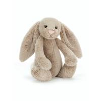 Jellycat邦尼兔36cm