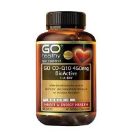 高之源强力CO-Q10辅酶450mg含VD 60粒