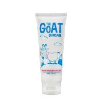 The Goat 澳洲山羊奶润肤霜面霜 100ml 孕妇婴幼儿可用