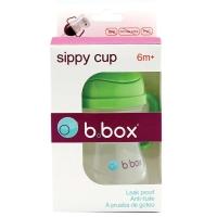 b.box Sippy Cup宝宝重力杯学饮杯吸管杯