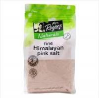 【包邮】喜马拉雅粉盐1kg