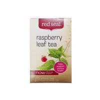 红印顺产茶 覆盆子茶 35g