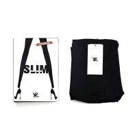 【包邮$44.99】【买送活动】YPL光速燃脂塑身裤 第二代升级版 均码 送 YPL光速束腰收腹裤