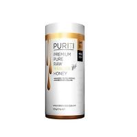 PURITI 麦卢卡蜂蜜 UMF18+ MGO700+ 500g