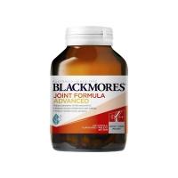 Blackmores 澳佳宝加强版advanced关节灵120粒 保质期:07/2022